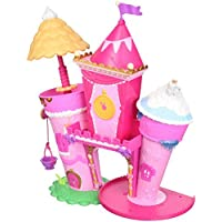 Lalaloopsy Girls Minis Princess Castle Doll by Lalaloopsy