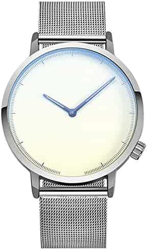 5688a4bea7 腕時計 メンズ Hodarey カジュアル ビジネス スポーツスタイル 多機能 ファッションウォッチ クラシックゴールドクォーツステンレス鋼
