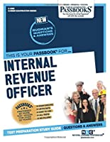 Internal Revenue Officer