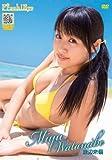 Fresh!Eye 渡辺未優 [DVD]