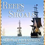 Reefs and Shoals (The Alan Lewrie Naval Adventures Series)