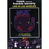 Live in Los Angeles / [DVD] [Import]