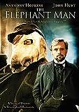 Elephant Man [DVD] [Import] 画像