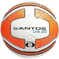 Precision Santos LiteサッカースポーツMatch Playマシンステッチトレーニングボール