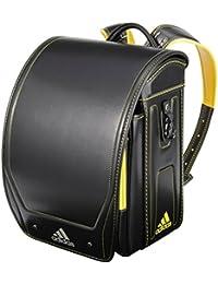 [adidas(アディダス)] ランドセル 35617