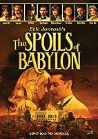 Spoils of Babylon: Season 1 [DVD]