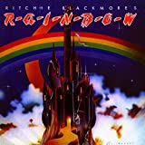 Ritchie Blackmore's Rainbow [ORIGINAL RECORDING REMASTERED]を試聴する