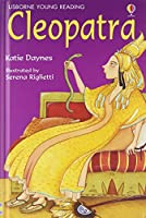 Cleopatra (3.3 Young Reading Series Three (Purple))