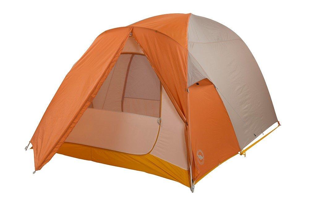 [ビッグアグネス]BIGAGNES TWT215-ワイオミングトレイル-2キャンプ