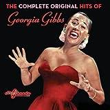 Complete Original Hits