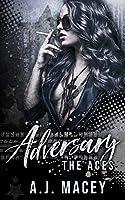 Adversary (The Aces)