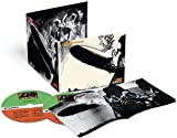 Amazon.co.jpLed Zeppelin 1 [DELUXE EDITION 2CD]