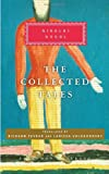 The Collected Tales (Everyman's Library (Cloth))
