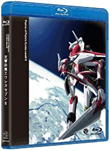 交響詩篇エウレカセブン 8 [Blu-ray]