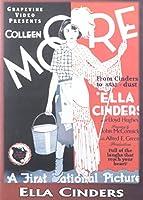 Ella Cinders [DVD] [Import]