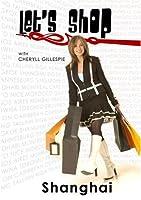 Lets Shop Shanghai China [DVD] [Import]