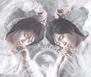 【初回生産限定盤】 Legend Of Twins I-双子伝説-