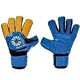 ガビック(GAViC) シルエットエリート GC1108 ブルー/オレンジ 7