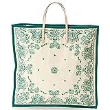 ラウゴア(Laugoa) Stroller Bag【GR/**】