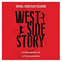 West Side Story [12 inch Analog]