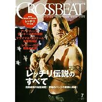 CROSSBEAT (クロスビート) 2011年 07月号 [雑誌]