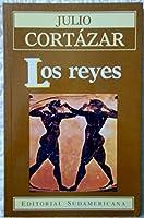 Los Reyes/the Kings