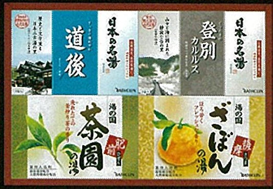窒息させるステレオタイプ栄養湯の国ギフト【B倉庫】