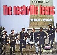 Best of 1964/1969
