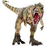 Lifeliko Tyrannosaurus Rex Action Figure Dinosaur Toy