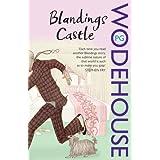 Blandings Castle and Elsewhere: (Blandings Castle)