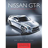 Nissan GT-R: Legendary Performance, Engineering Marvel