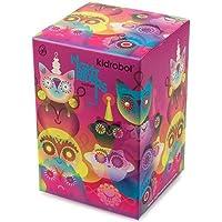Kidrobot Nathan Jurevicious Night Riders 7.6cm (Styles Vary) Blind Box