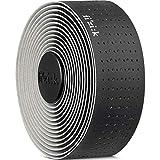 Fizik(フィジーク) Tempo マイクロテックス クラシック(2mm厚) バーテープ ブラック