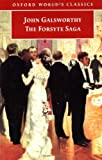 The Forsyte Saga (Oxford World's Classics) 画像