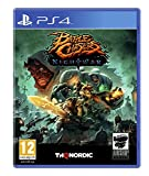 Battle Chasers: Nightwar (PS4) - Best Reviews Guide