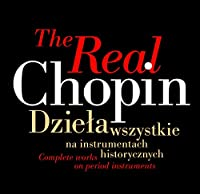 Chopin: Piesni Songs