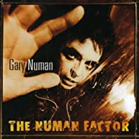 Numan Factor