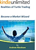 Turtle Trading -Become a Market Wizard ( Trend Following Mentor) (English Edition)