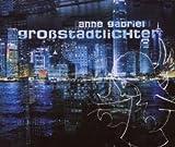 Grossstadtlichter