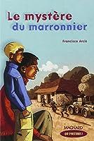 Le mystere du marronnier (CM2)