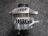 ホンダ モビリオスパイク GK1 オルタネーター 31100-PWA-004