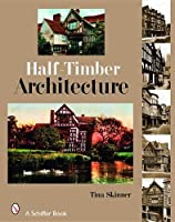 Half-timber Architecture