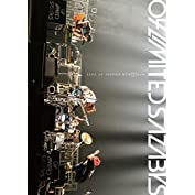 【早期購入特典あり】LIVE AT NIPPON BUDOKAN DVD初回生産限定盤(オリジナル千...