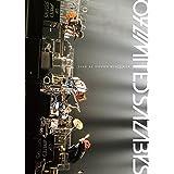 【早期購入特典あり】LIVE AT NIPPON BUDOKAN DVD初回生産限定盤