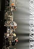 【早期購入特典あり】LIVE AT NIPPON BUDOKAN DVD通常盤(オリジナル千社札ストラップ付)