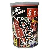 青森名物 生姜味噌おでん 缶 屋台の味