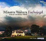 Fuchsjagd. 6 CDs.