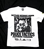 仁義なき戦い 頂上作戦(POLICE TACTICS)-金子信雄- (M)