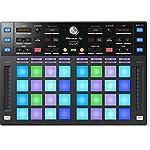 Pioneer DJ パイオニア / DDJ-XP1 DJコントローラー