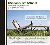Peace of Mind: Learn How to Free Yourself from Wor